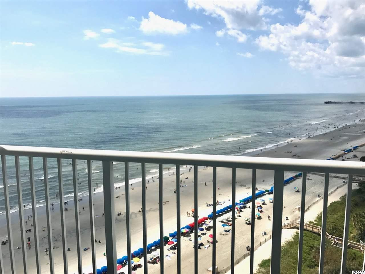 MLS #1717916 at  Seawatch North Tower for sale