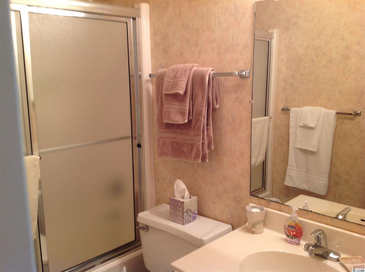 Check out this 3 bedroom condo at  Pelicans Landing