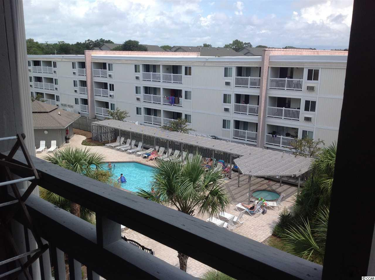 Interested in this  condo for $184,900 at  Pelicans Landing is currently for sale