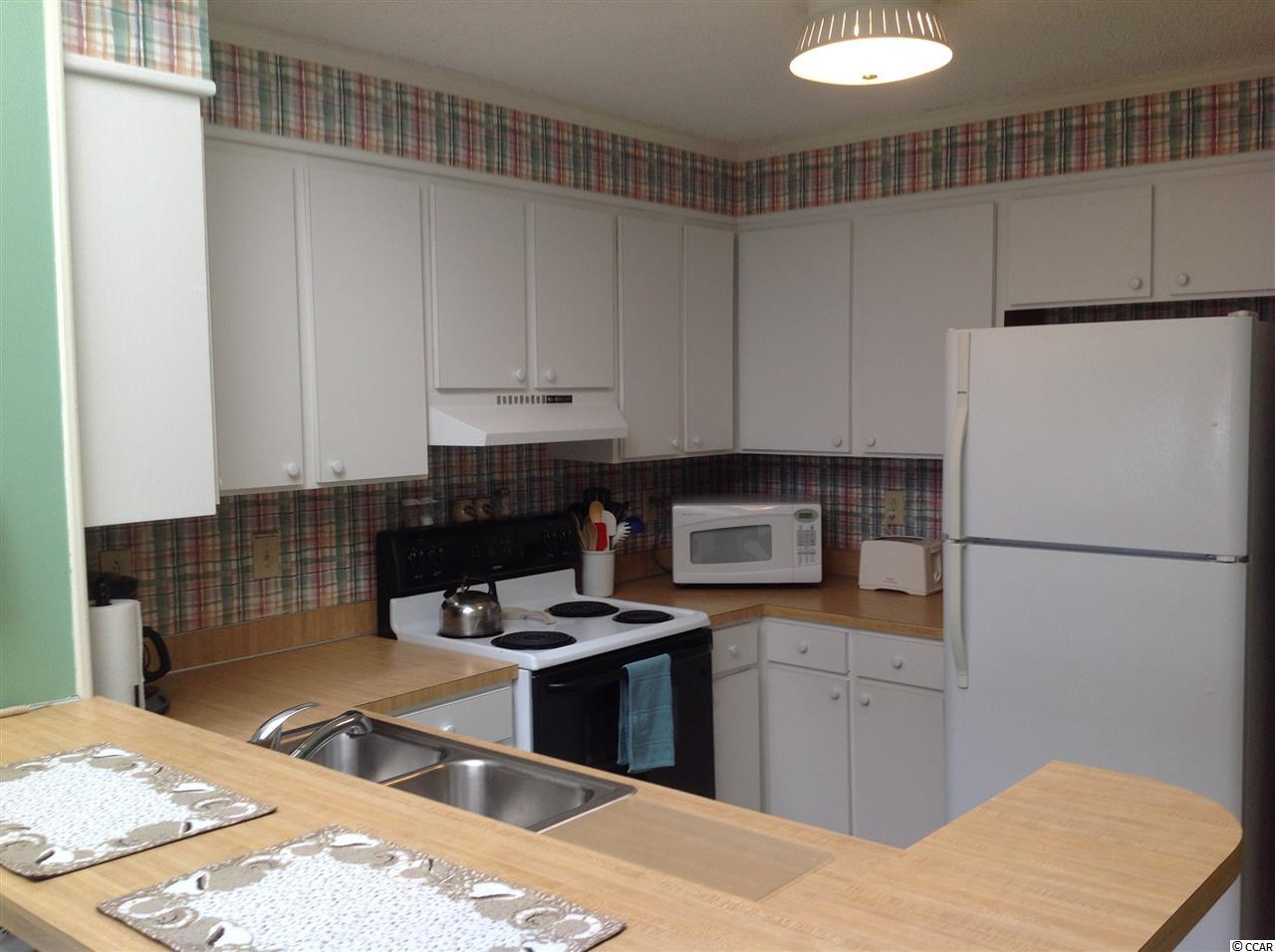 condo for sale at  Pelicans Landing for $169,900
