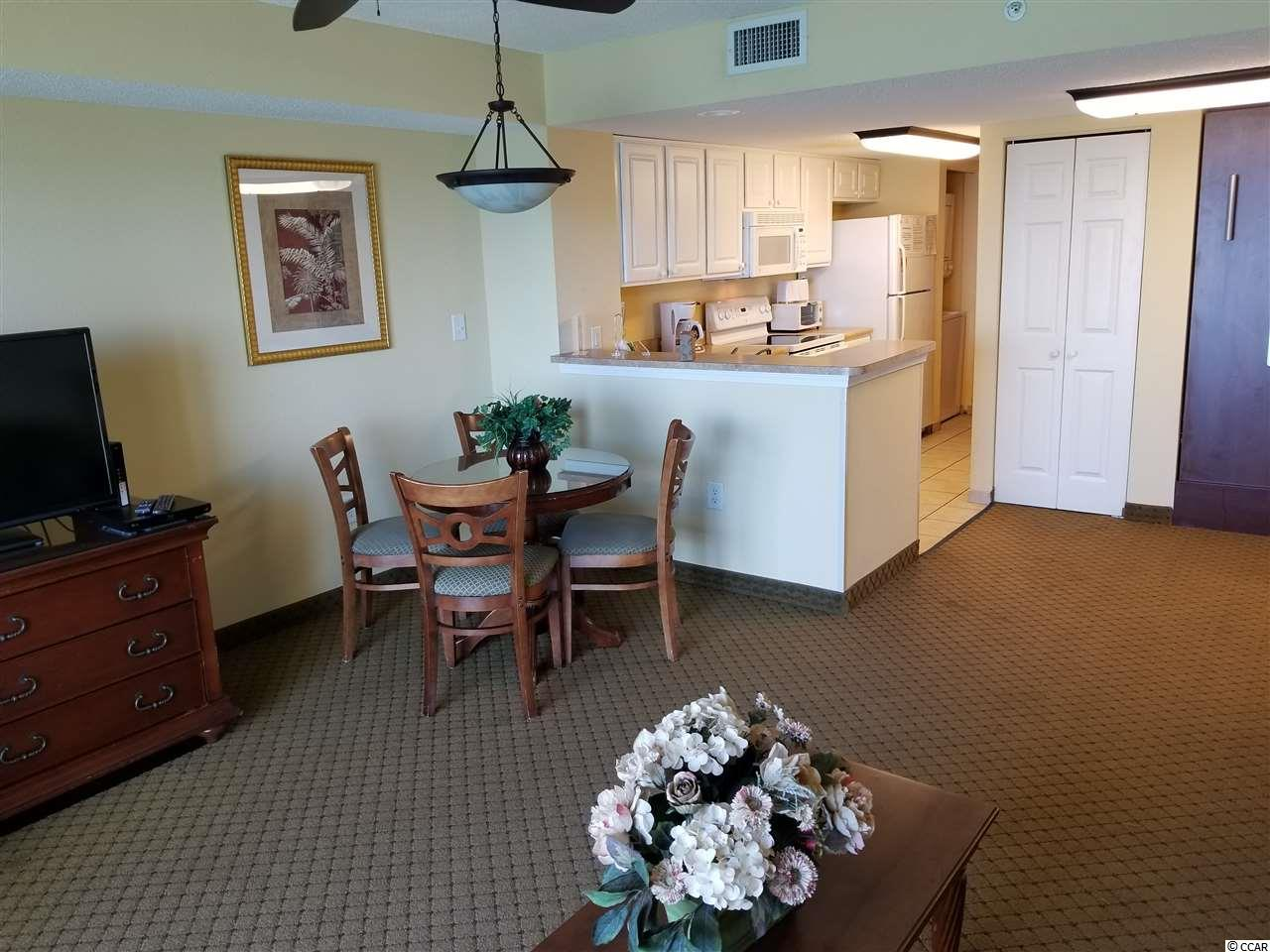 Another property at  Grand Atlantic offered by Myrtle Beach real estate agent