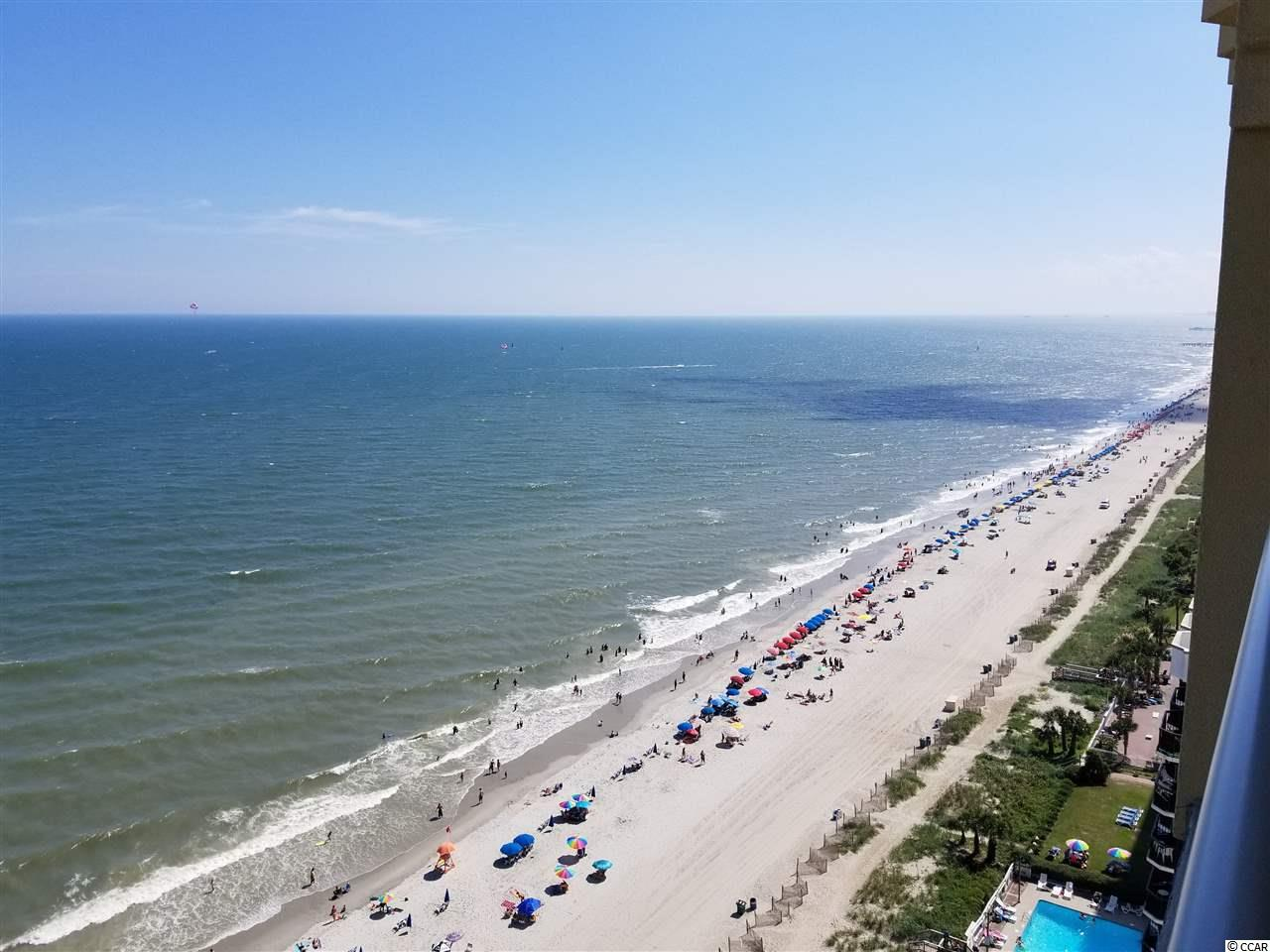 Real estate for sale at  Grand Atlantic - Myrtle Beach, SC