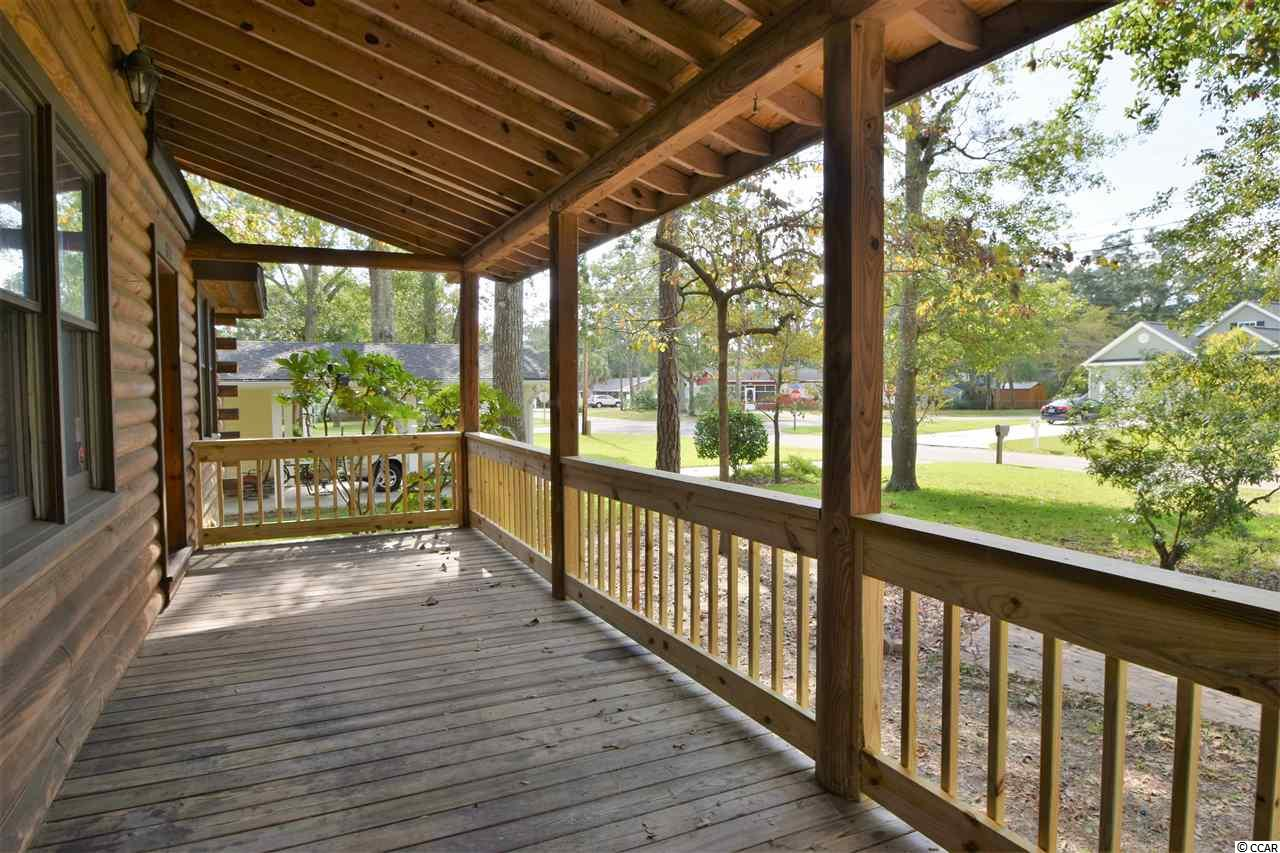 house for sale at 612 2nd Avenue, North