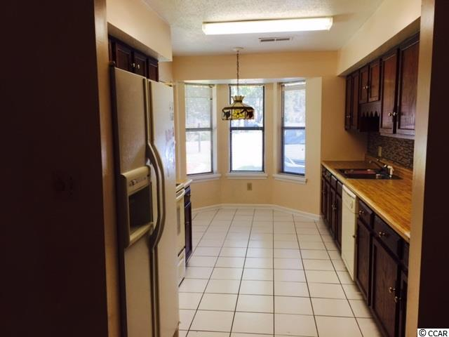 Surfside Realty Company - MLS Number: 1717932