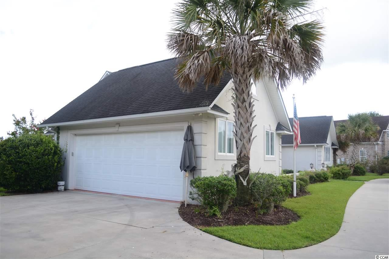 Another property at  Willbrook Plantation offered by Pawleys Island real estate agent