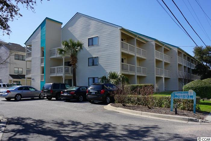 Condo MLS:1717936 Ocean Dunes Villas I  209 75th Ave North Myrtle Beach SC