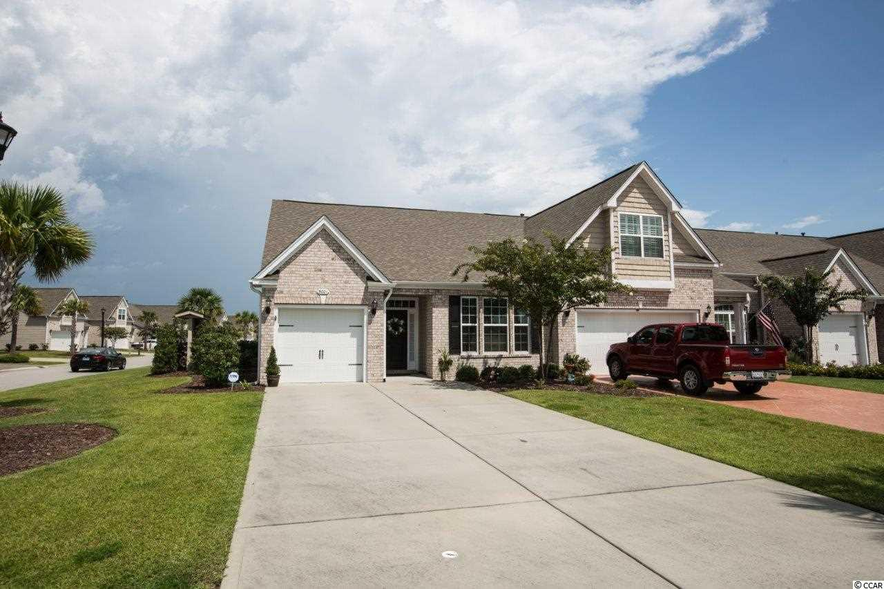 Tuscany - Carolina Forest Area - condo for sale in Myrtle Beach, SC