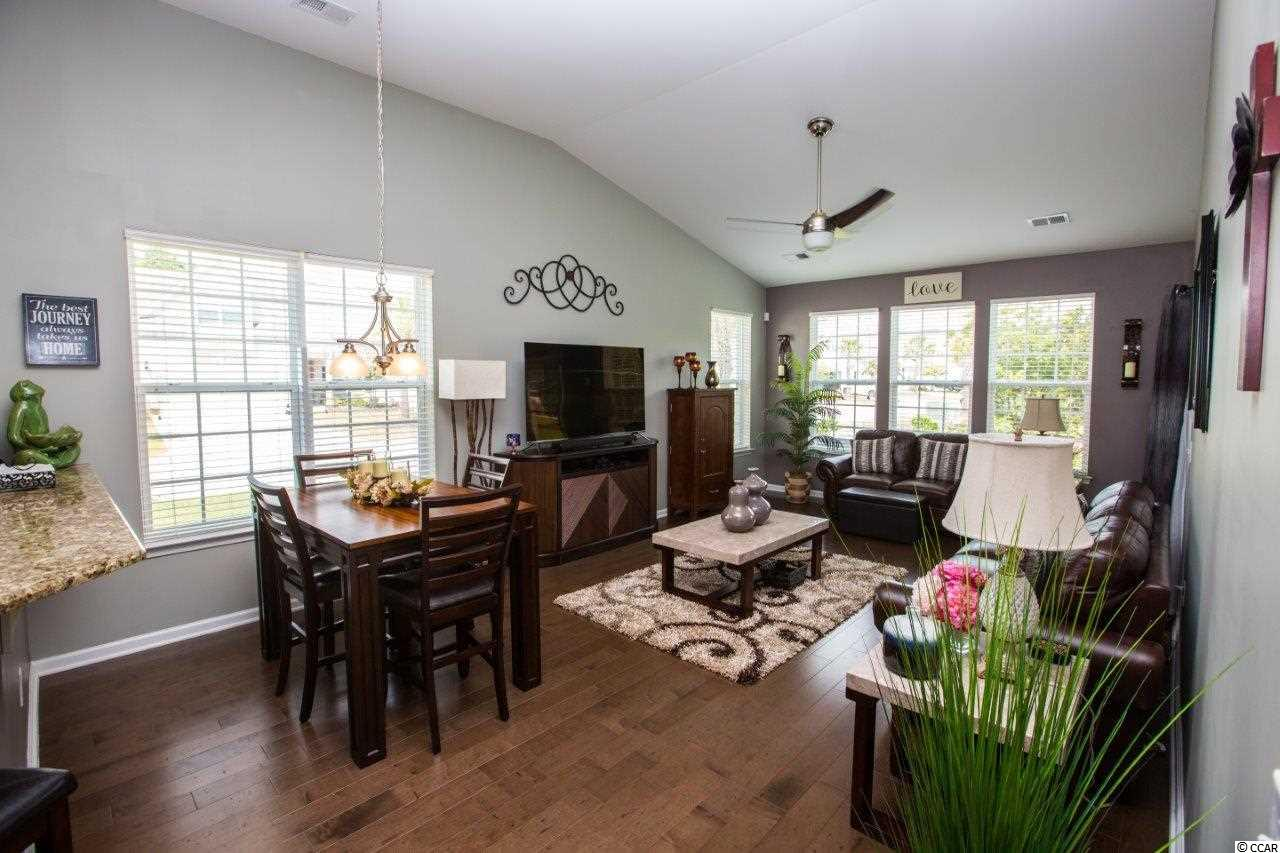 View this 3 bedroom condo for sale at  Tuscany - Carolina Forest Area - in Myrtle Beach, SC