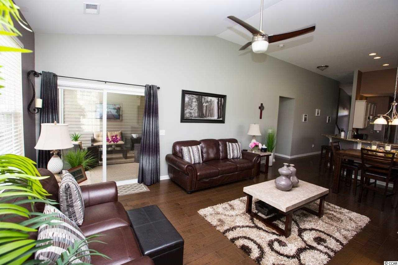 Real estate listing at  Tuscany - Carolina Forest Area - with a price of $215,000
