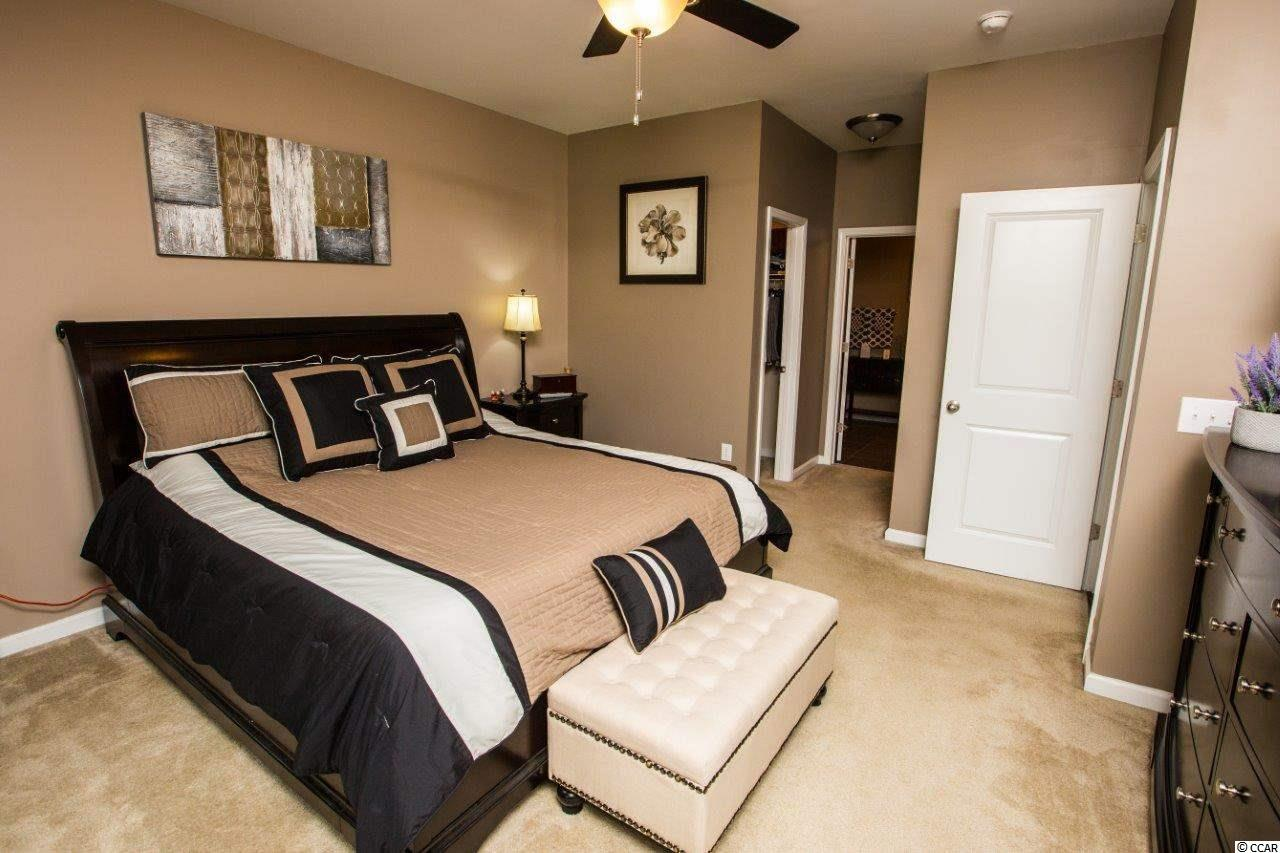 Interested in this  condo for $215,000 at  Tuscany - Carolina Forest Area - is currently for sale