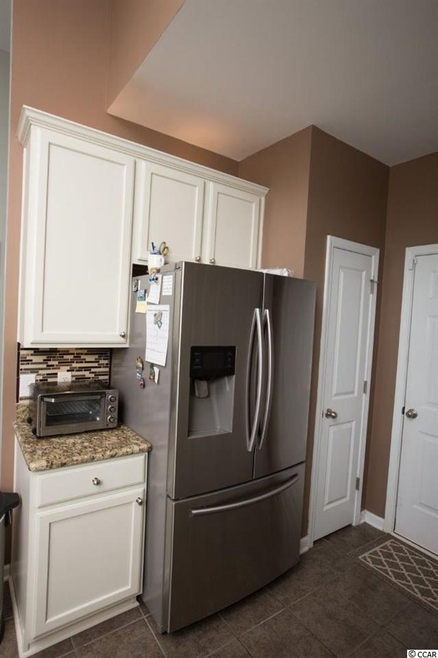 Real estate for sale at  Tuscany - Carolina Forest Area - - Myrtle Beach, SC