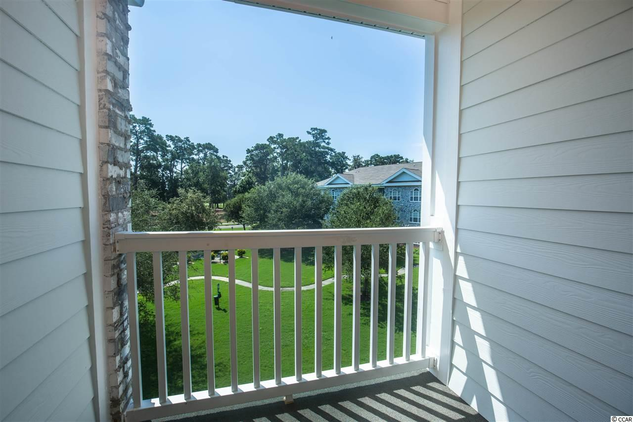 Real estate listing at  Magnolia Place with a price of $84,900