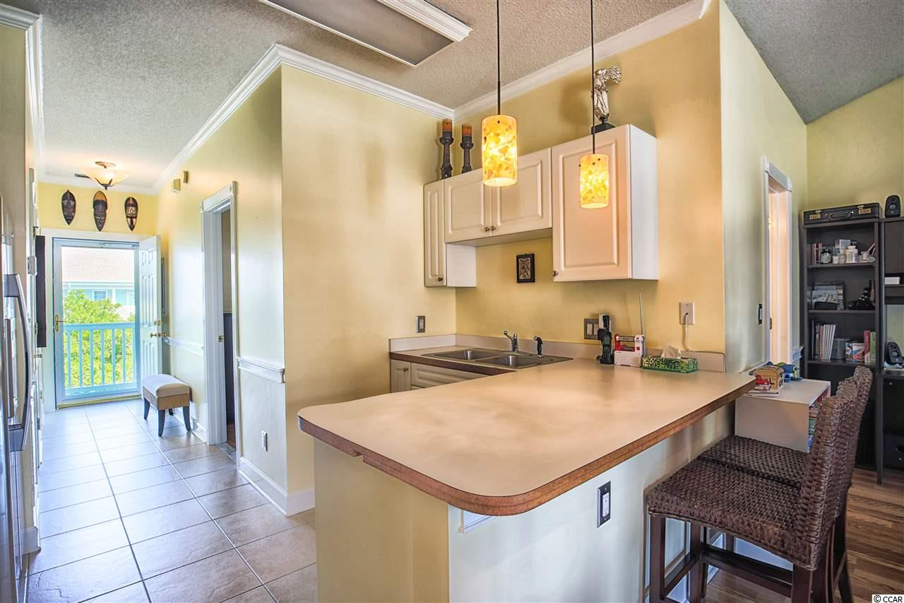 condo for sale at  Magnolia Place for $84,900