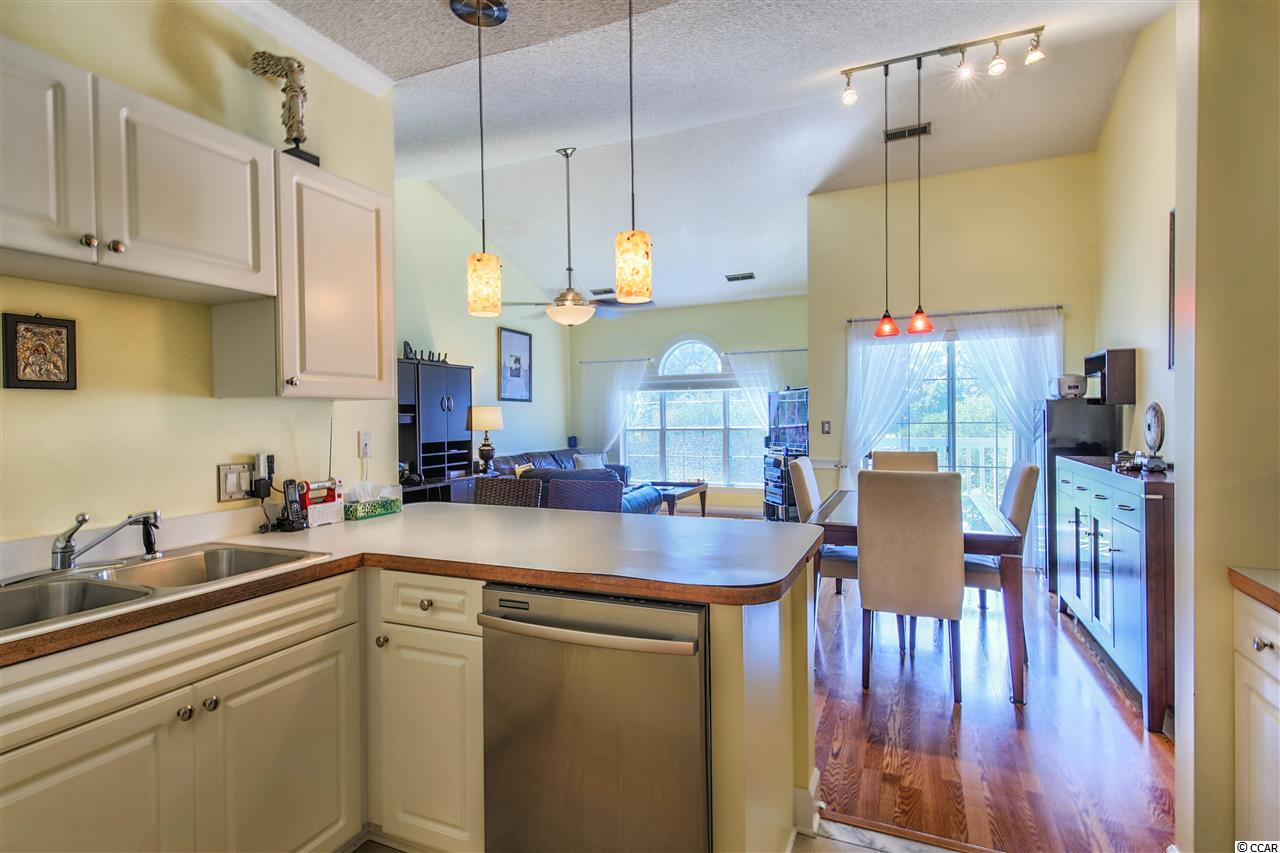 condo for sale at  Magnolia Place at 4655 Wild Iris Drive Myrtle Beach, SC