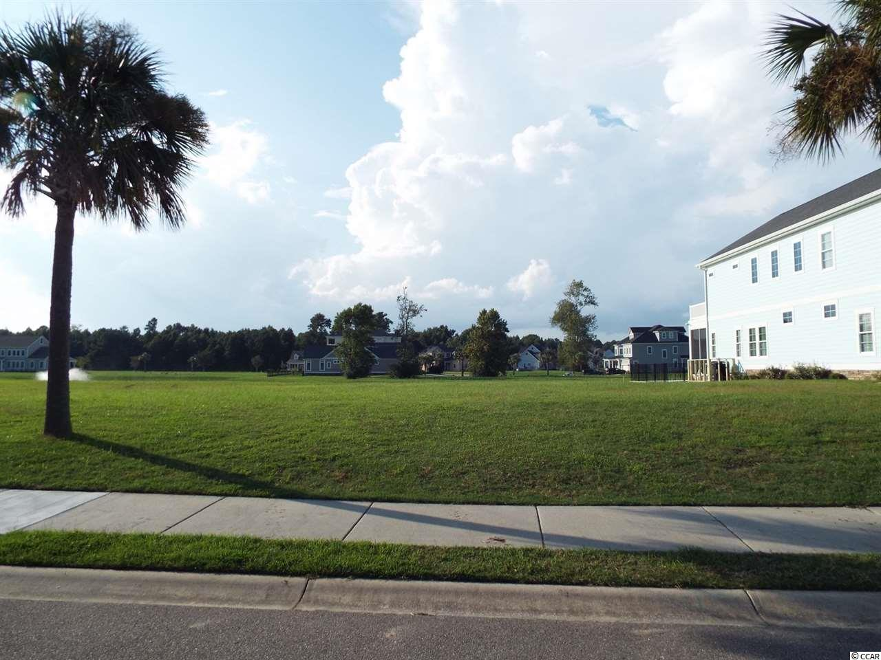 Additional photo for property listing at 1013 E Isle of Palms 1013 E Isle of Palms Myrtle Beach, Carolina Del Sur 29579 Estados Unidos