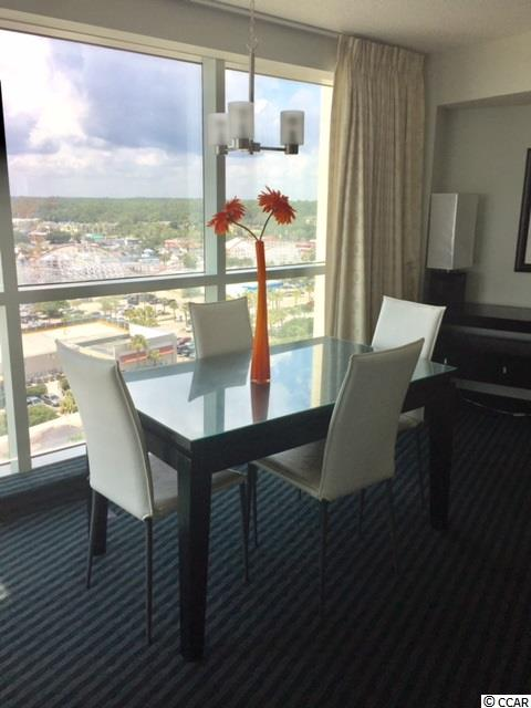 This property available at the  Oceans One in Myrtle Beach – Real Estate