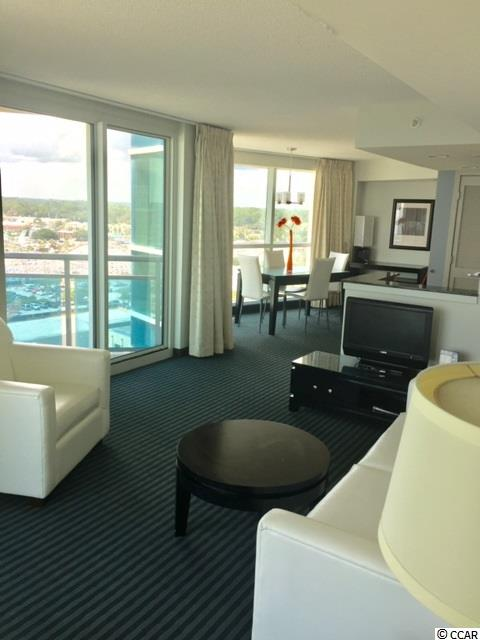 Real estate listing at  Oceans One with a price of $299,000