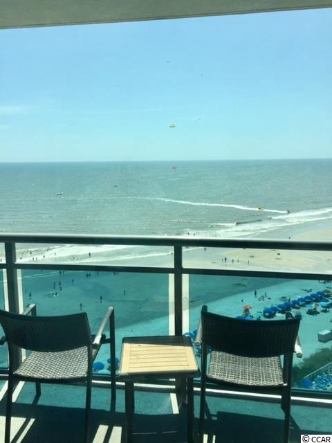 condo at  Oceans One for $299,000