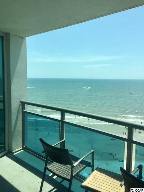 Check out this 2 bedroom condo at  Oceans One