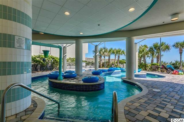 Have you seen this  Oceans One property for sale in Myrtle Beach