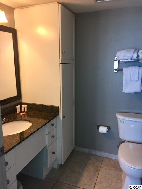 condo for sale at  Oceans One for $299,000