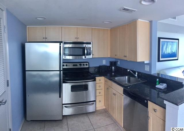Real estate for sale at  Oceans One - Myrtle Beach, SC