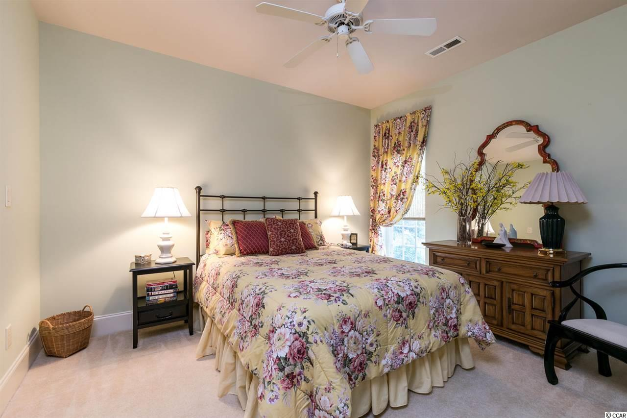 Surfside Realty Company - MLS Number: 1717944