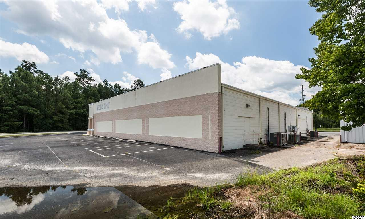 Surfside Realty Company - MLS Number: 1717947