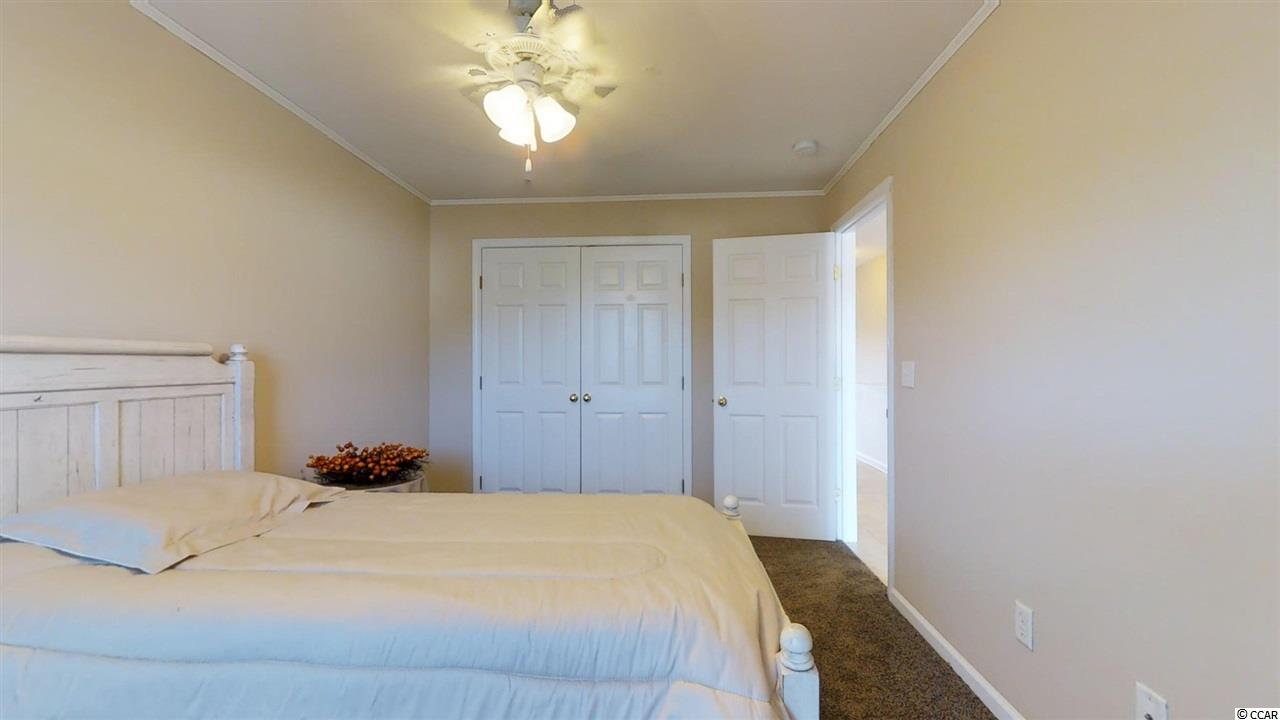 View this 3 bedroom condo for sale at  Whispering Woods in Little River, SC