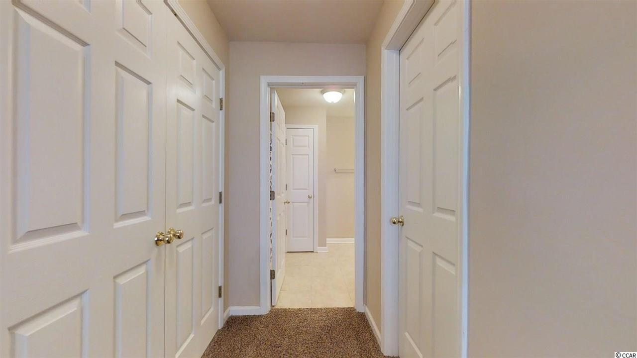 Real estate listing at  Whispering Woods with a price of $189,900