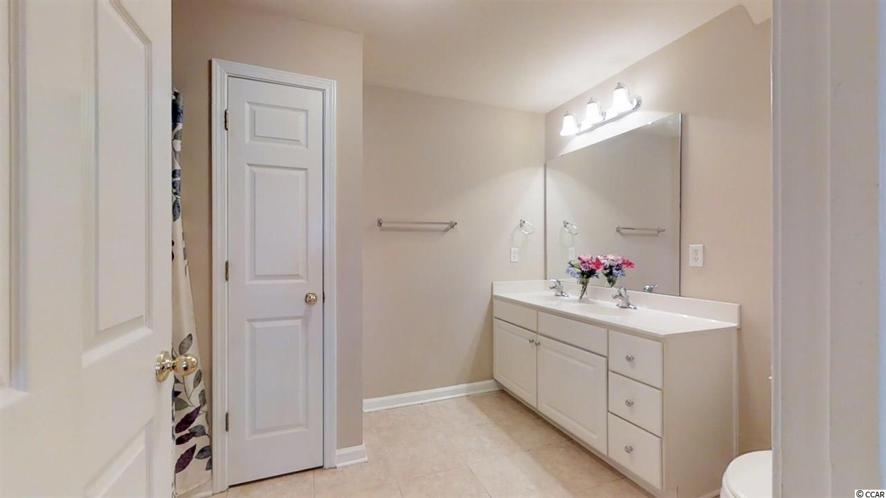 condo at  Whispering Woods for $189,900