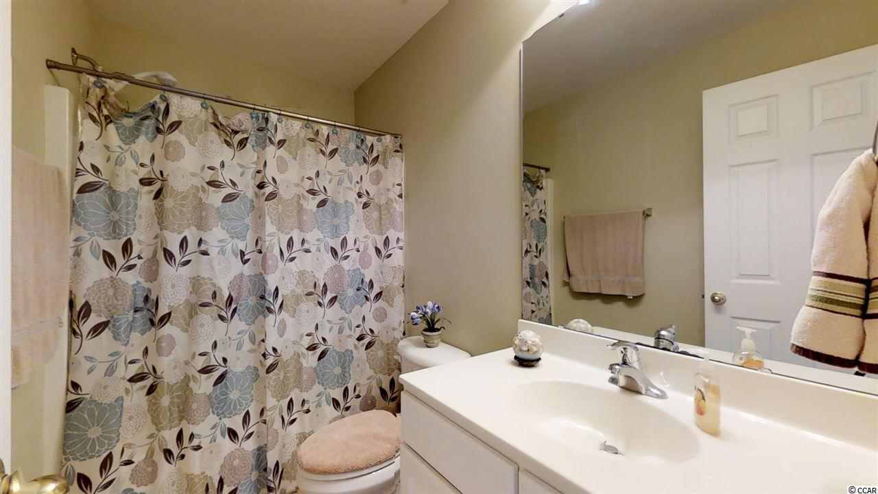 Check out this 3 bedroom condo at  Whispering Woods
