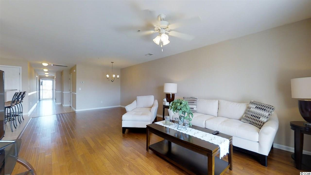 Another property at  Whispering Woods offered by Little River real estate agent