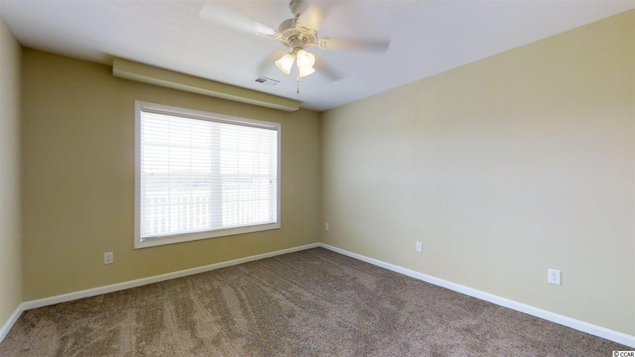 3 bedroom  Whispering Woods condo for sale
