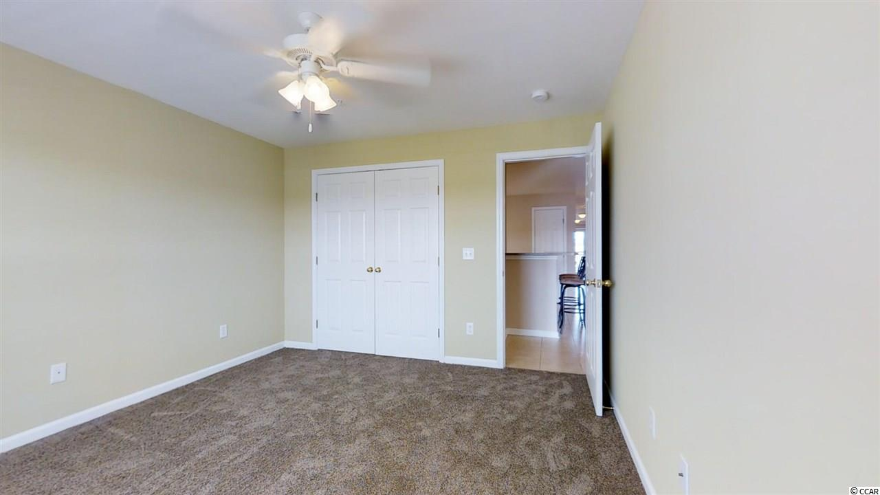 Whispering Woods condo at 4366 Rivergate Lane for sale. 1717948