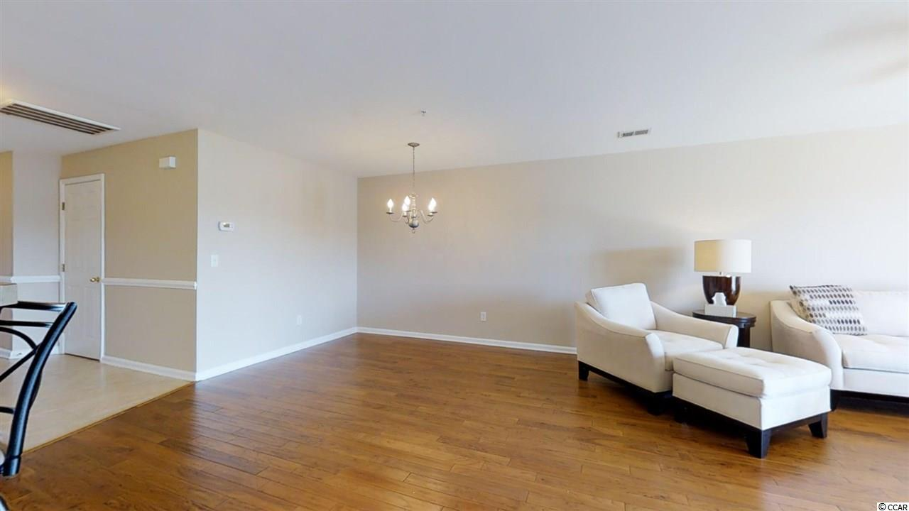 condo for sale at  Whispering Woods for $189,900