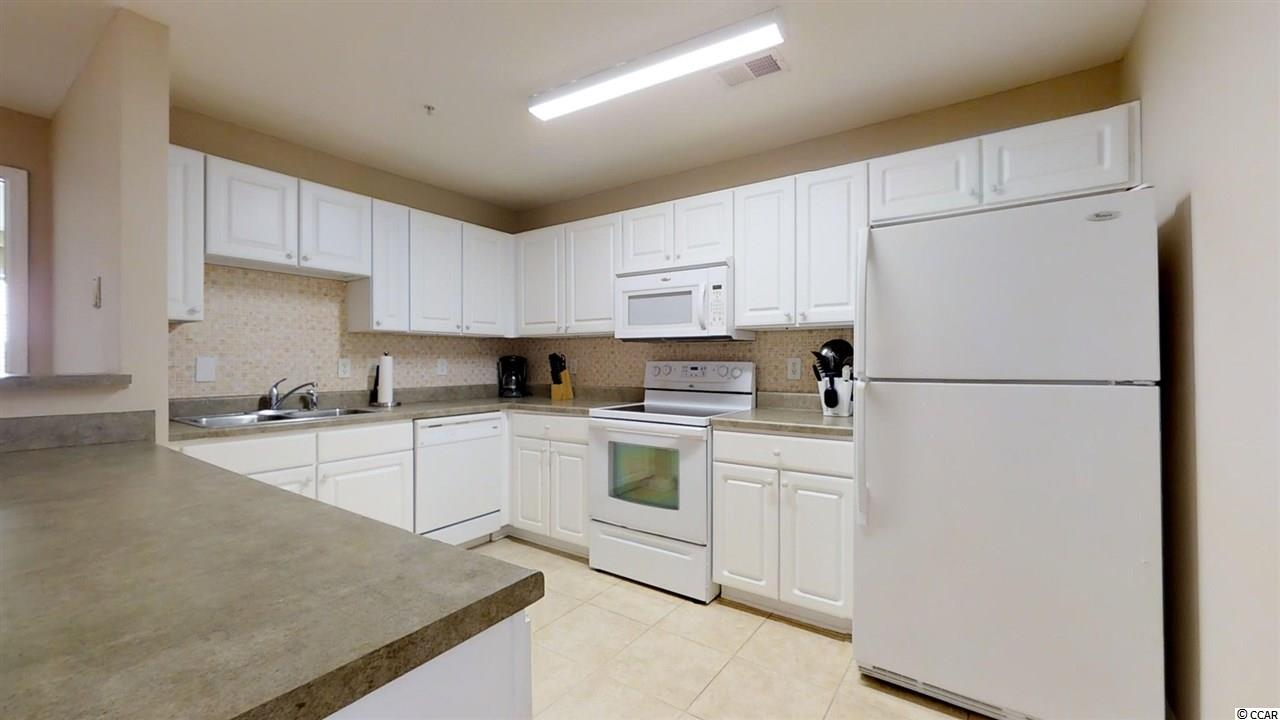 condo for sale at  Whispering Woods at 4366 Rivergate Lane Little River, SC