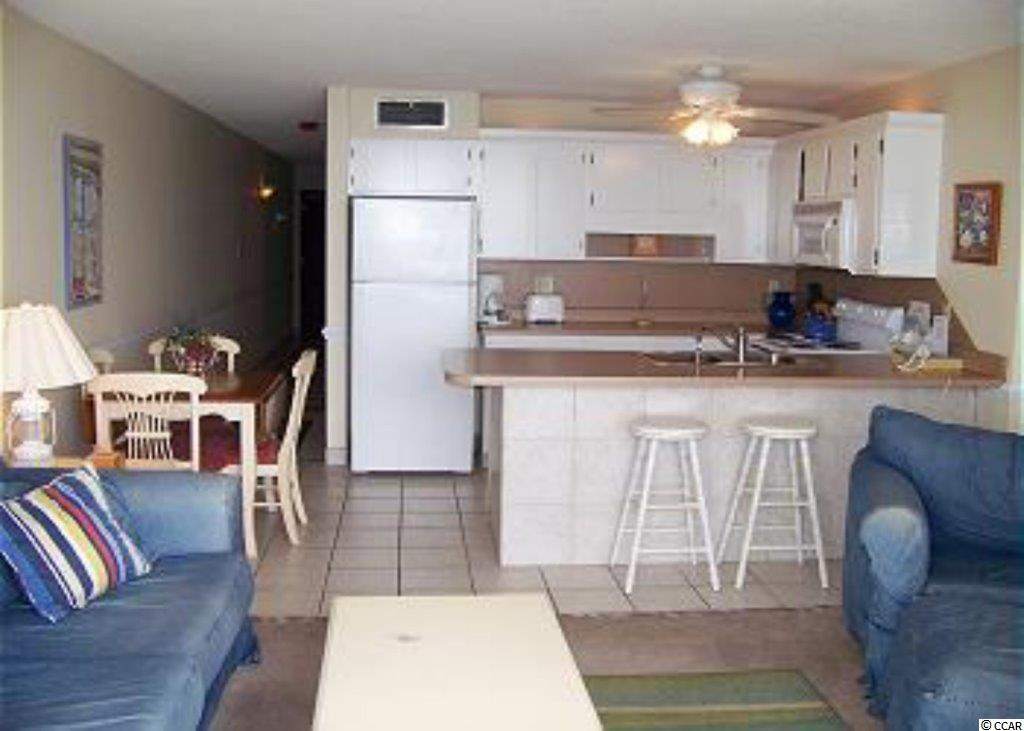 Contact your Realtor for this 2 bedroom condo for sale at  Royal Garden