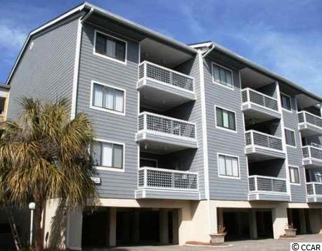 Condo MLS:1717954 Islander - Surfside Beach  812 S Ocean Blvd Surfside Beach SC