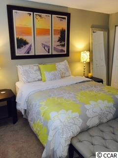 View this 2 bedroom condo for sale at  Islander - Surfside Beach in Surfside Beach, SC