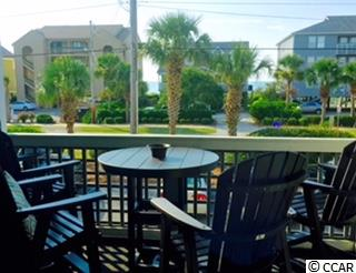 condo at  Islander - Surfside Beach for $193,900