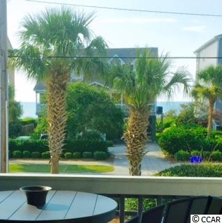 Check out this 2 bedroom condo at  Islander - Surfside Beach