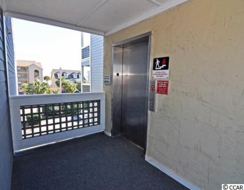 This 2 bedroom condo at  Islander - Surfside Beach is currently for sale