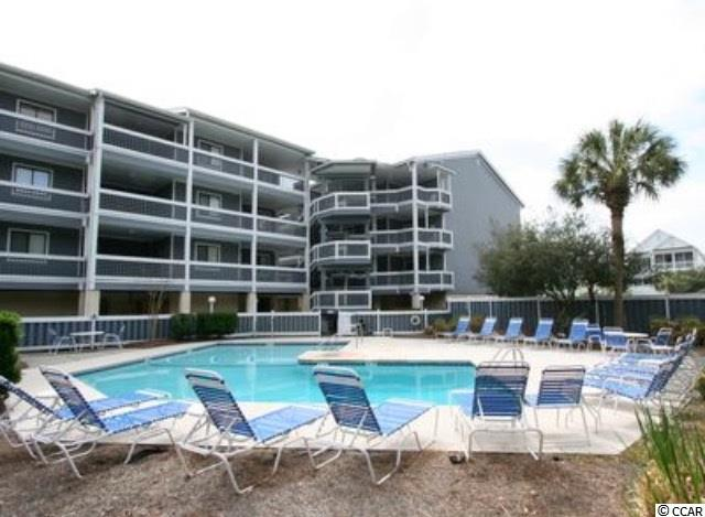 Interested in this  condo for $193,900 at  Islander - Surfside Beach is currently for sale