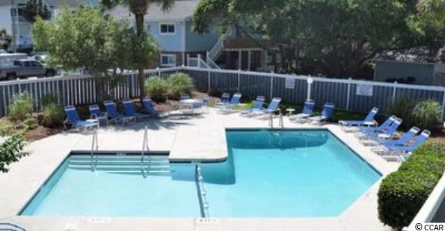 Don't miss this  2 bedroom Surfside Beach condo for sale