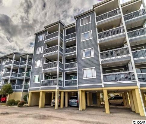 Another property at  Islander - Surfside Beach offered by Surfside Beach real estate agent