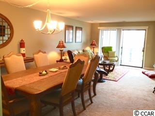 condo for sale at  Islander - Surfside Beach at 812 S Ocean Blvd Surfside Beach, SC