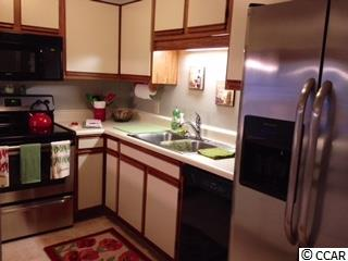 MLS #1717954 at  Islander - Surfside Beach for sale