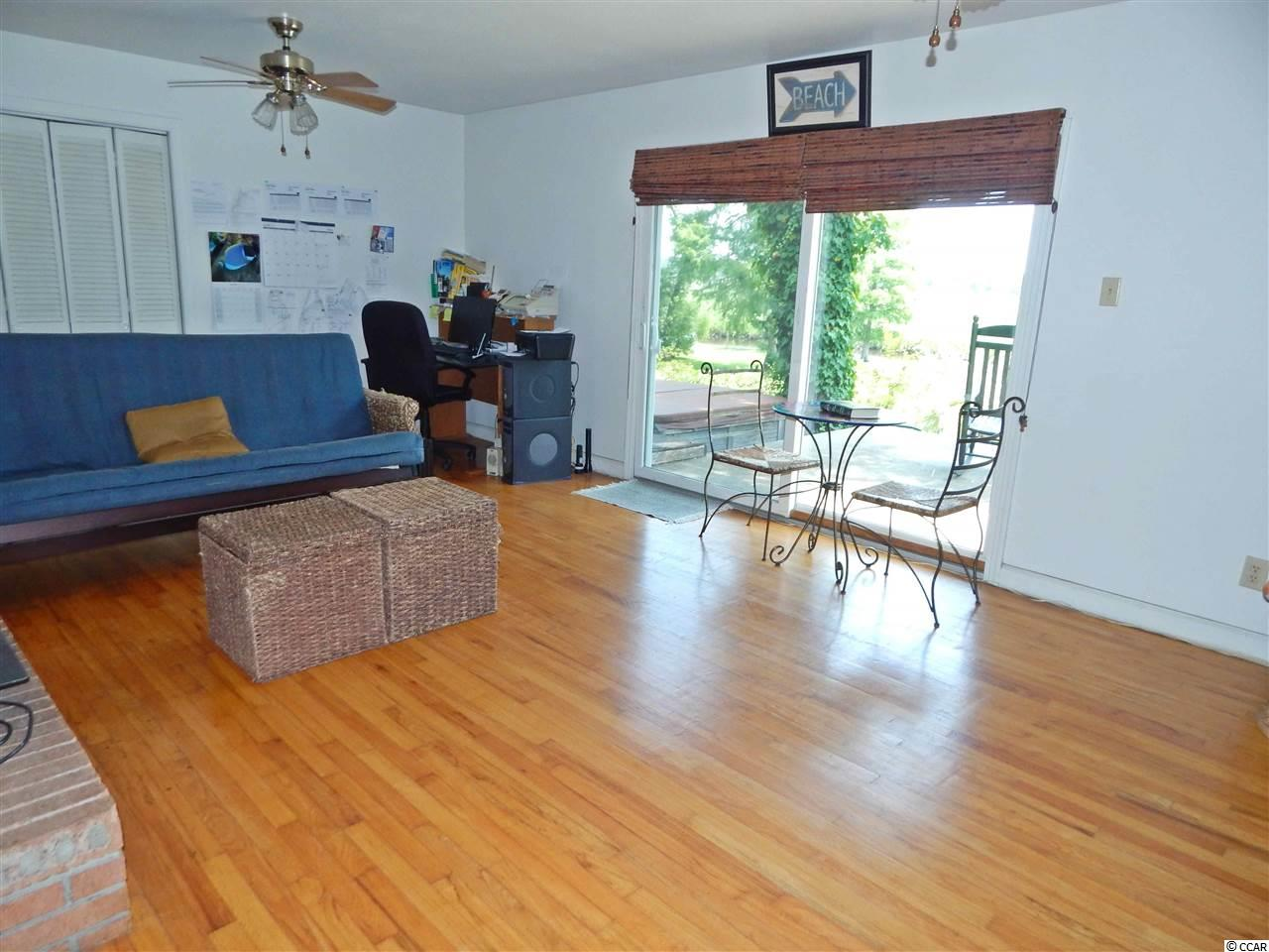 Additional photo for property listing at 443 Waterford Drive 443 Waterford Drive Georgetown, South Carolina 29440 United States
