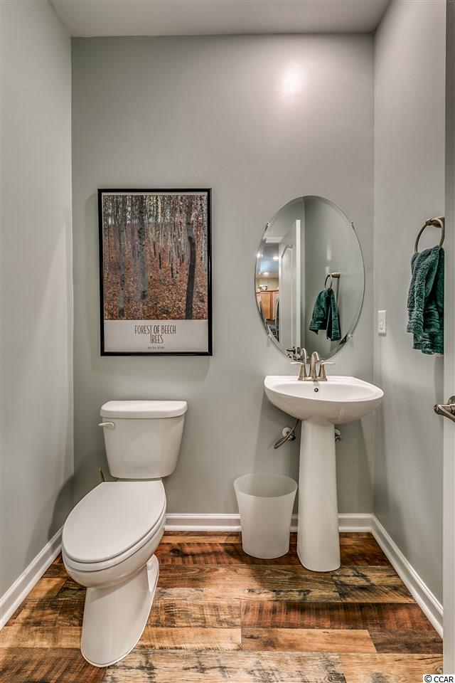Real estate listing at  Market Common, The with a price of $269,900